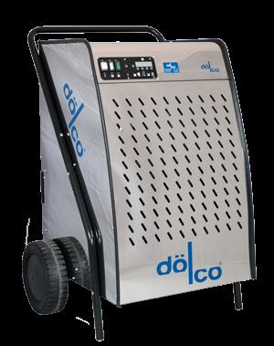 Luftentfeuchter, Kondenstrockner, Luftentfeuchtungsgeräte und Trockner
